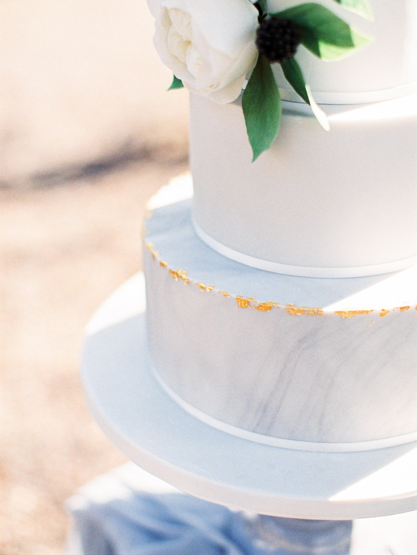 WeddingSparrow-PhotographybyIntoTheLight-Macias-lordan.com-ONLINESHARING(29of50).jpg