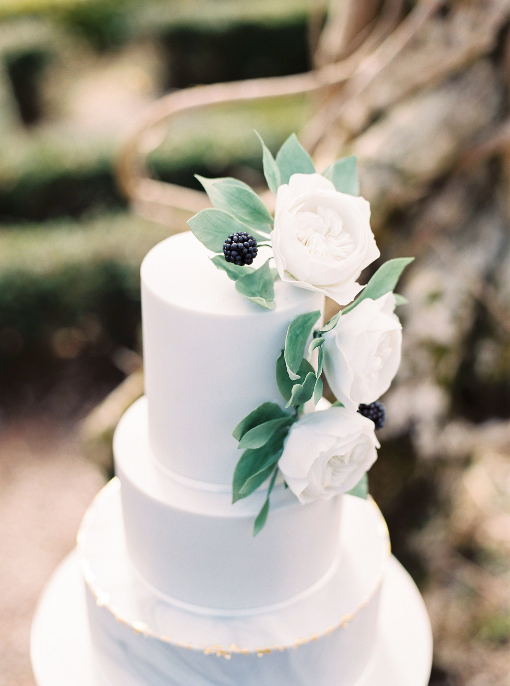 WeddingSparrow-PhotographybyIntoTheLight-Macias-lordan.com-ONLINESHARING(30of50).jpg