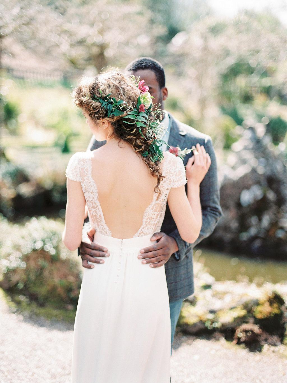 WeddingSparrow-PhotographybyIntoTheLight-Macias-lordan.com-ONLINESHARING(40of50).jpg