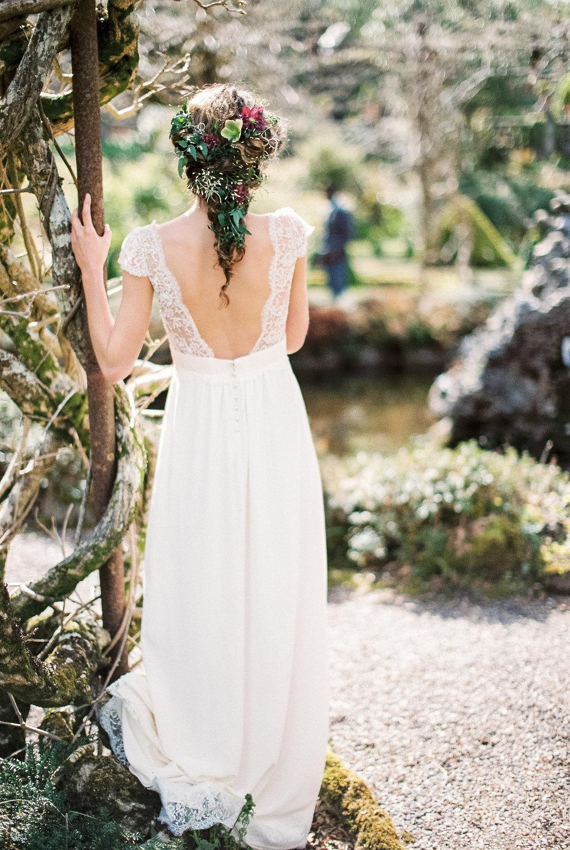 WeddingSparrow-PhotographybyIntoTheLight-Macias-lordan.com-ONLINESHARING(42of50).jpg