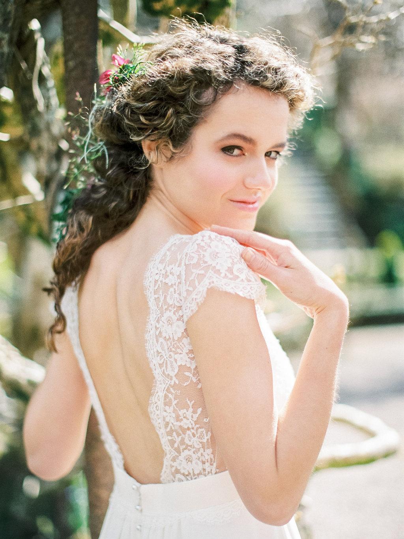 WeddingSparrow-PhotographybyIntoTheLight-Macias-lordan.com-ONLINESHARING(44of50).jpg