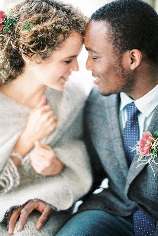 WeddingSparrow-PhotographybyIntoTheLight-Macias-lordan.com-ONLINESHARING(47of50).jpg