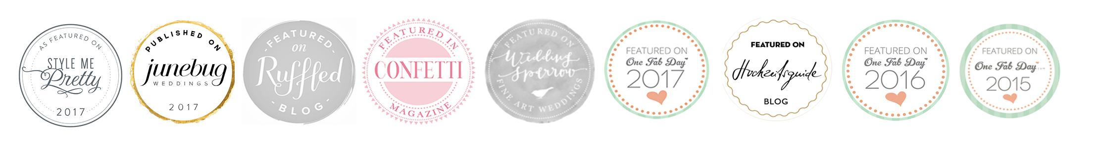Lovebird Designs Featured On1.jpg