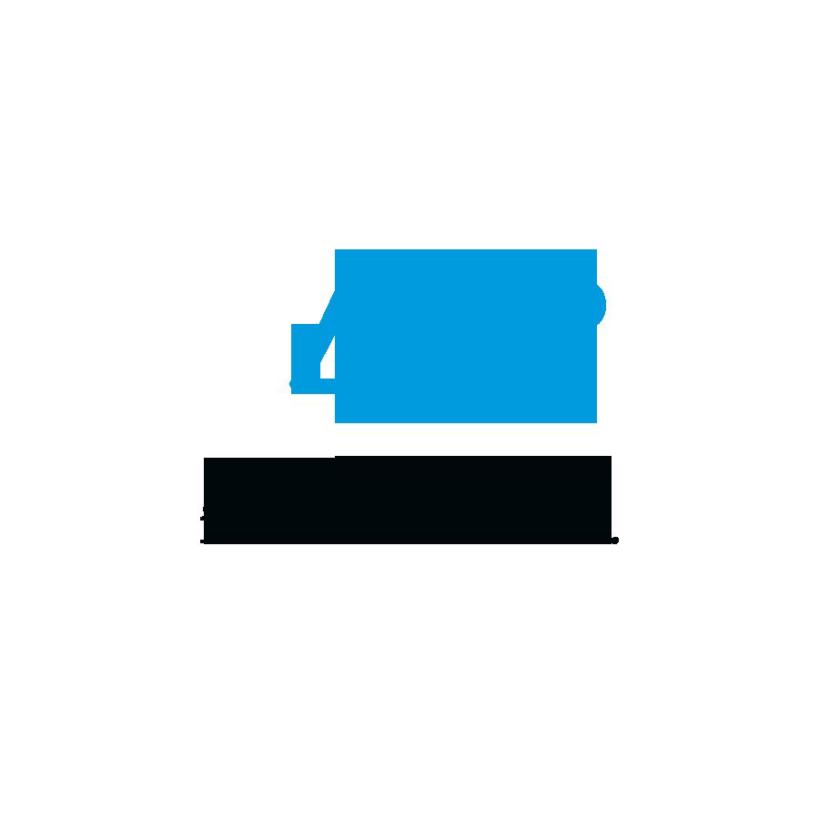 percent4.png
