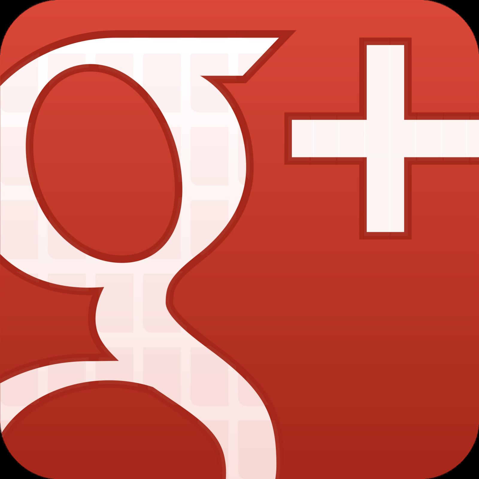google-plus-logo-15.png