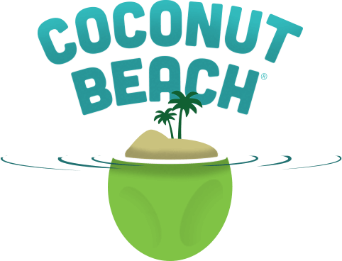 coconut-beach-logo.png