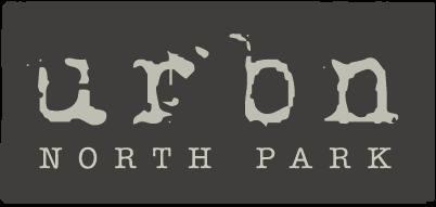 urbn-north-park-logo.png