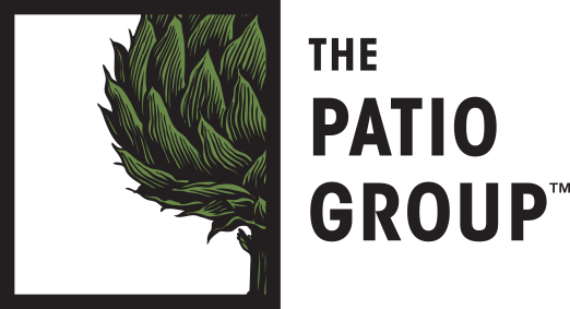 patiogroup.png