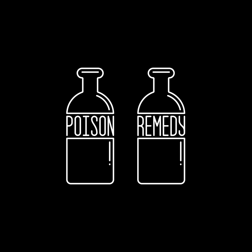 Poison – The Prodigy