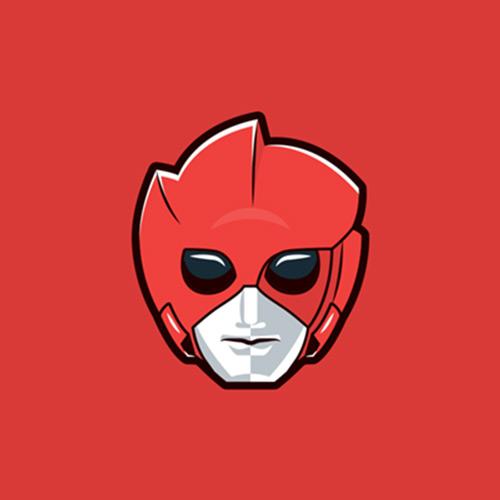 Sentai Red: Battle Japan