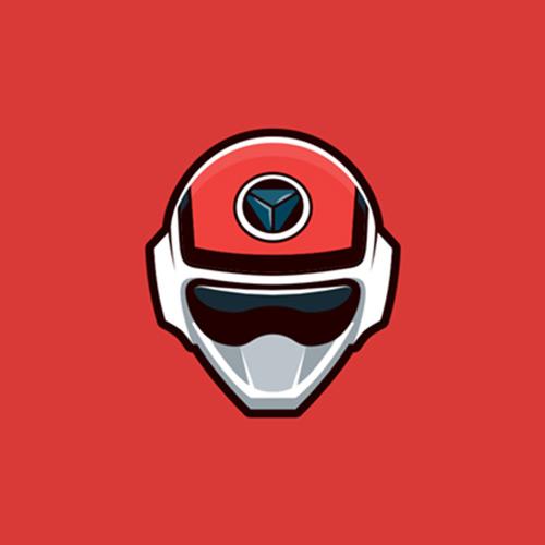 Sentai Red: Red Flash