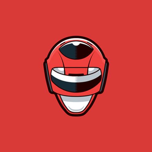 Sentai Red: Red Turbo