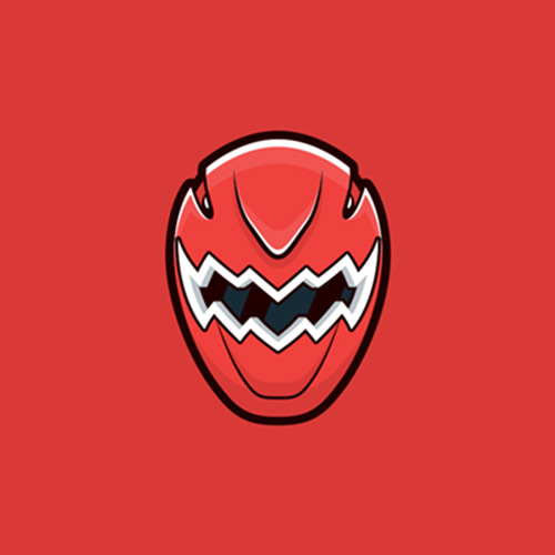 Sentai Red: Aba Red