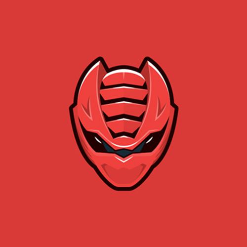 Sentai Red: Geki Red