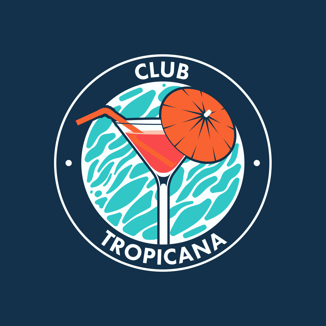 Various I: Club Tropicana