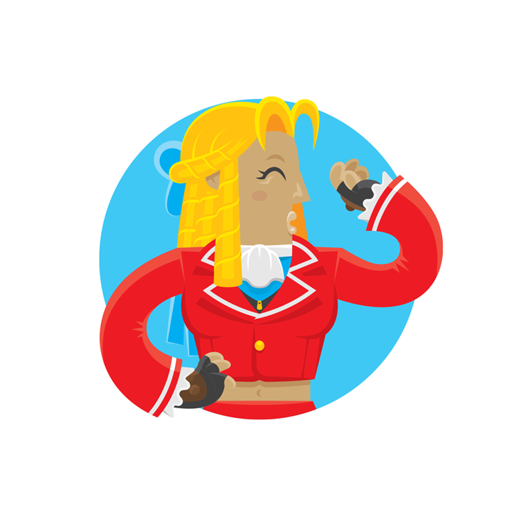 Street Fighters: SFV Karin