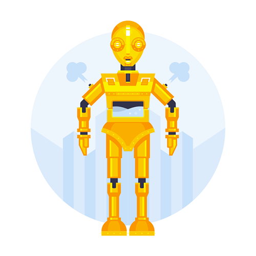 Robots-7-combined_Title copy 2.png