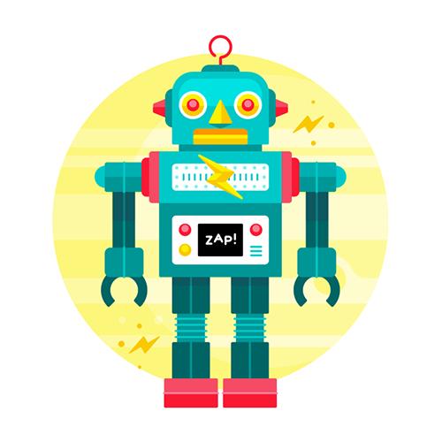 Robots-7-combined_Title copy 3.png