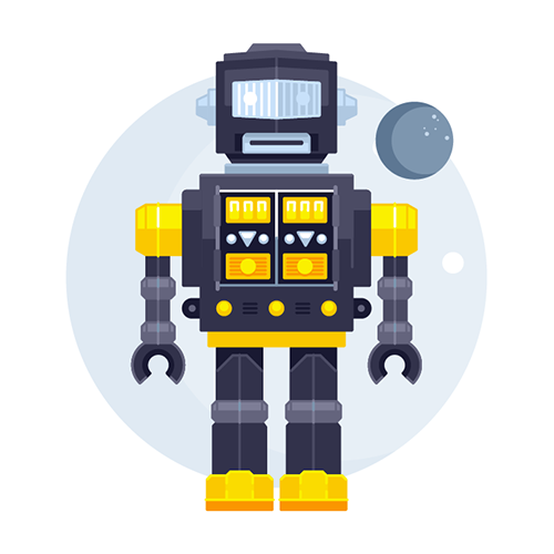 Robots-7-combined_Title copy 4.png