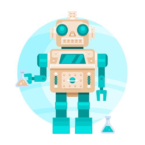 Robots-7-combined_Title copy 5.png