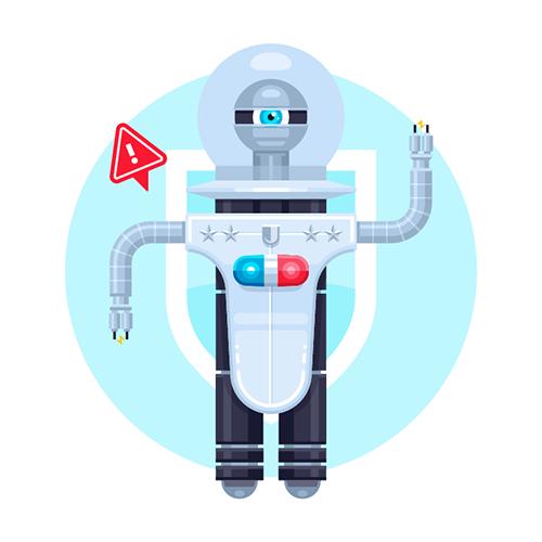 Robots-7-combined_Title copy 10.png