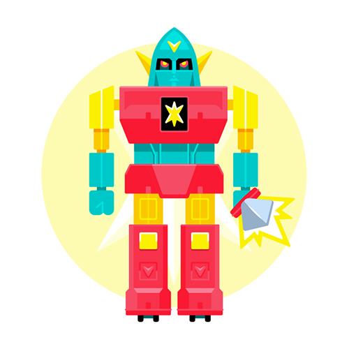Robots-7-combined_Title copy 11.png