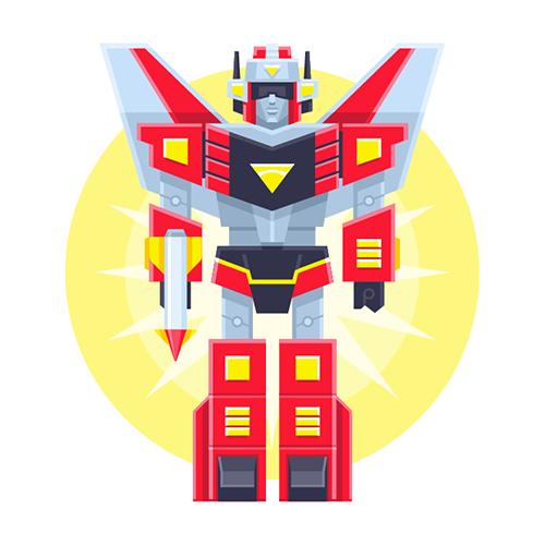 Robots-7-combined_Title copy 17.png
