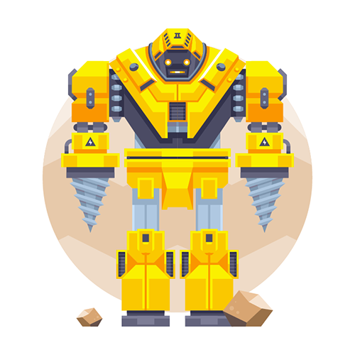 Robots-7-combined_Title copy 18.png