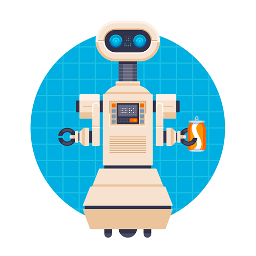 Robots-7-combined_Title copy 20.png