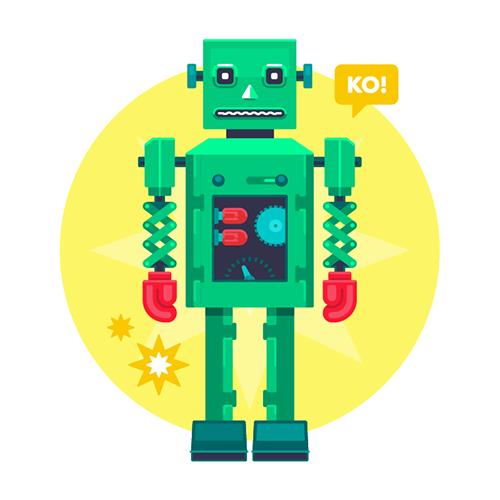 Robots-7-combined_Title copy.png