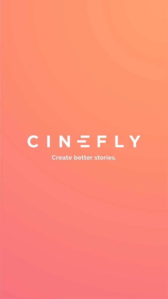 Cinefly-4-1.jpg