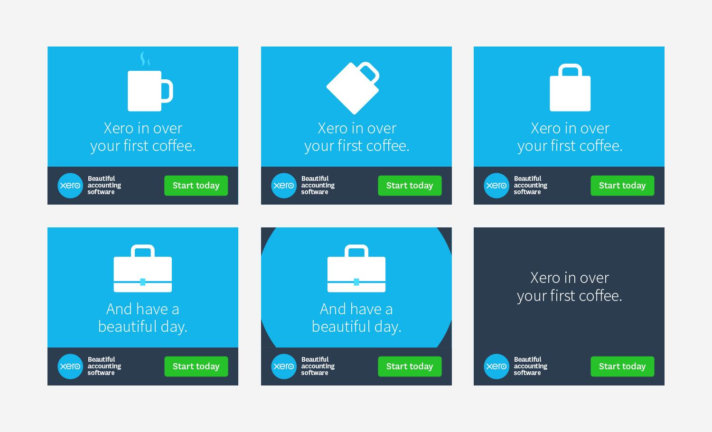 Xero_ad_coffee_web.jpg