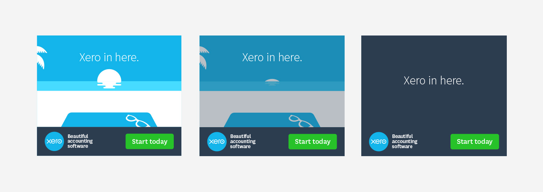 Xero_ad_location_web.jpg
