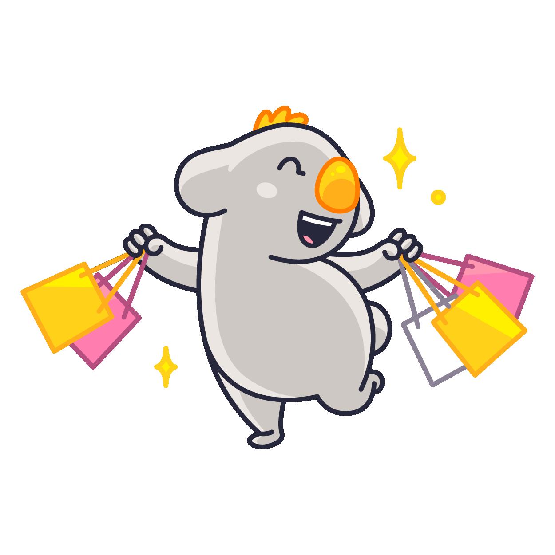 snapchat-stickers-final-set1-v2-10.png