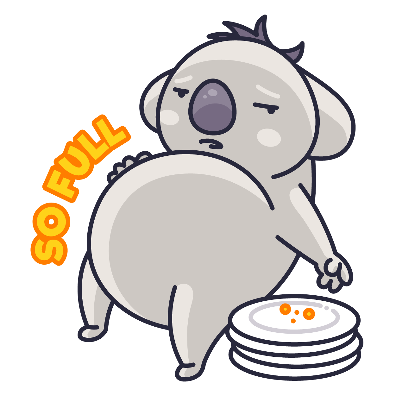 snapchat-stickers-final-set1-v2-11.png