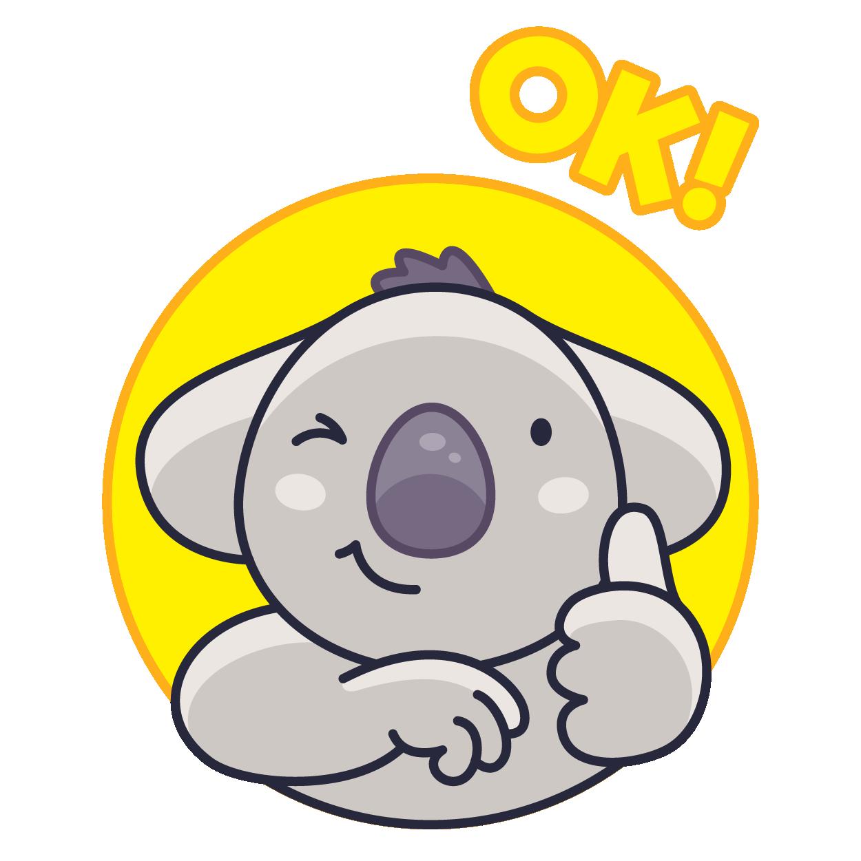 snapchat-stickers-final-set1-v2-13.png
