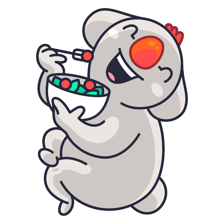 snapchat-stickers-final-set1-v2-18.png
