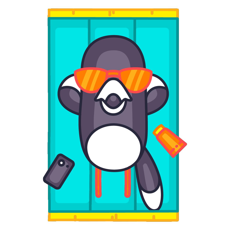 snapchat-stickers-final-set2-v2-30.png