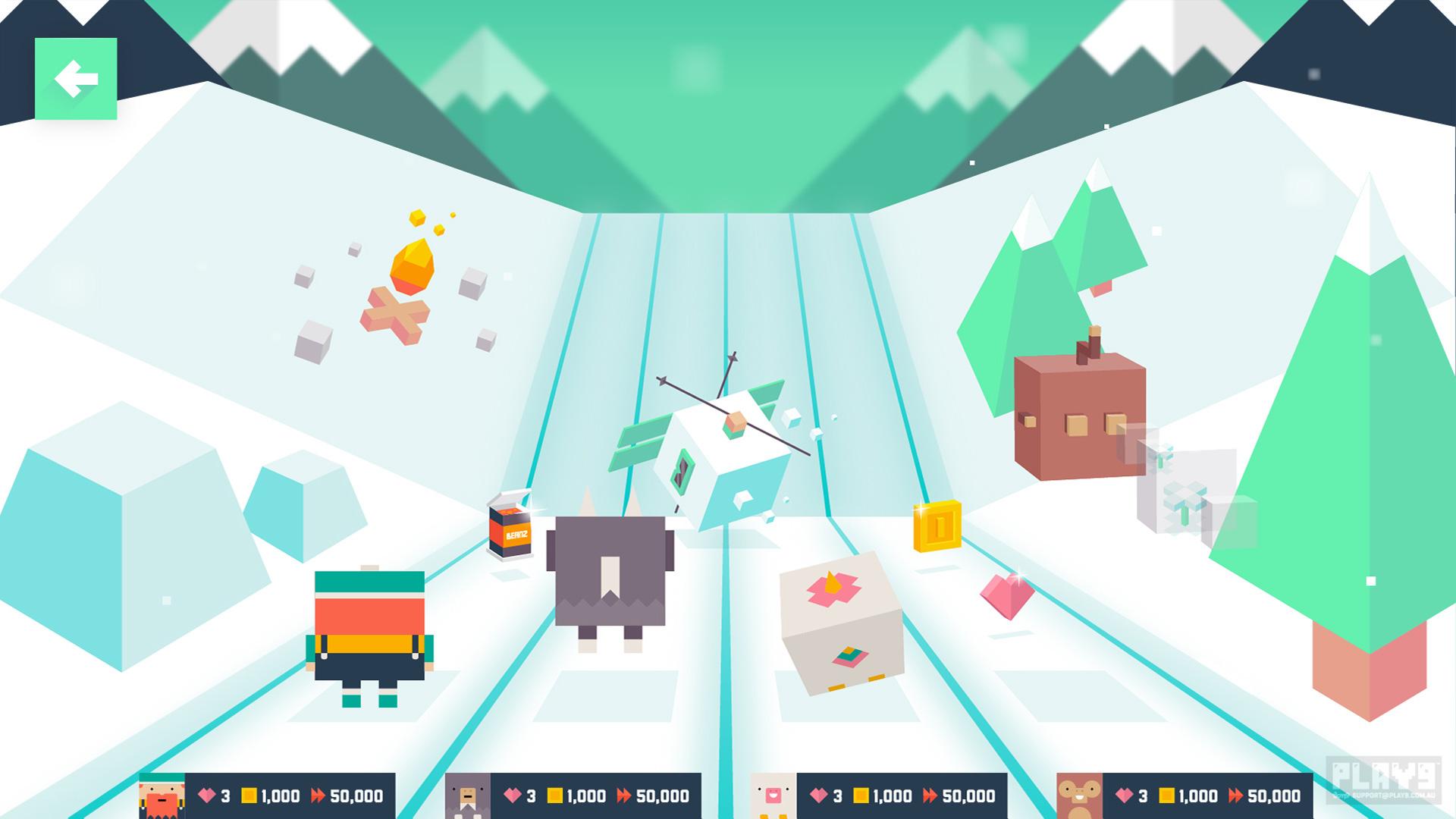 Adventure_Steve_marathon_mountain_gameplay_2.jpg