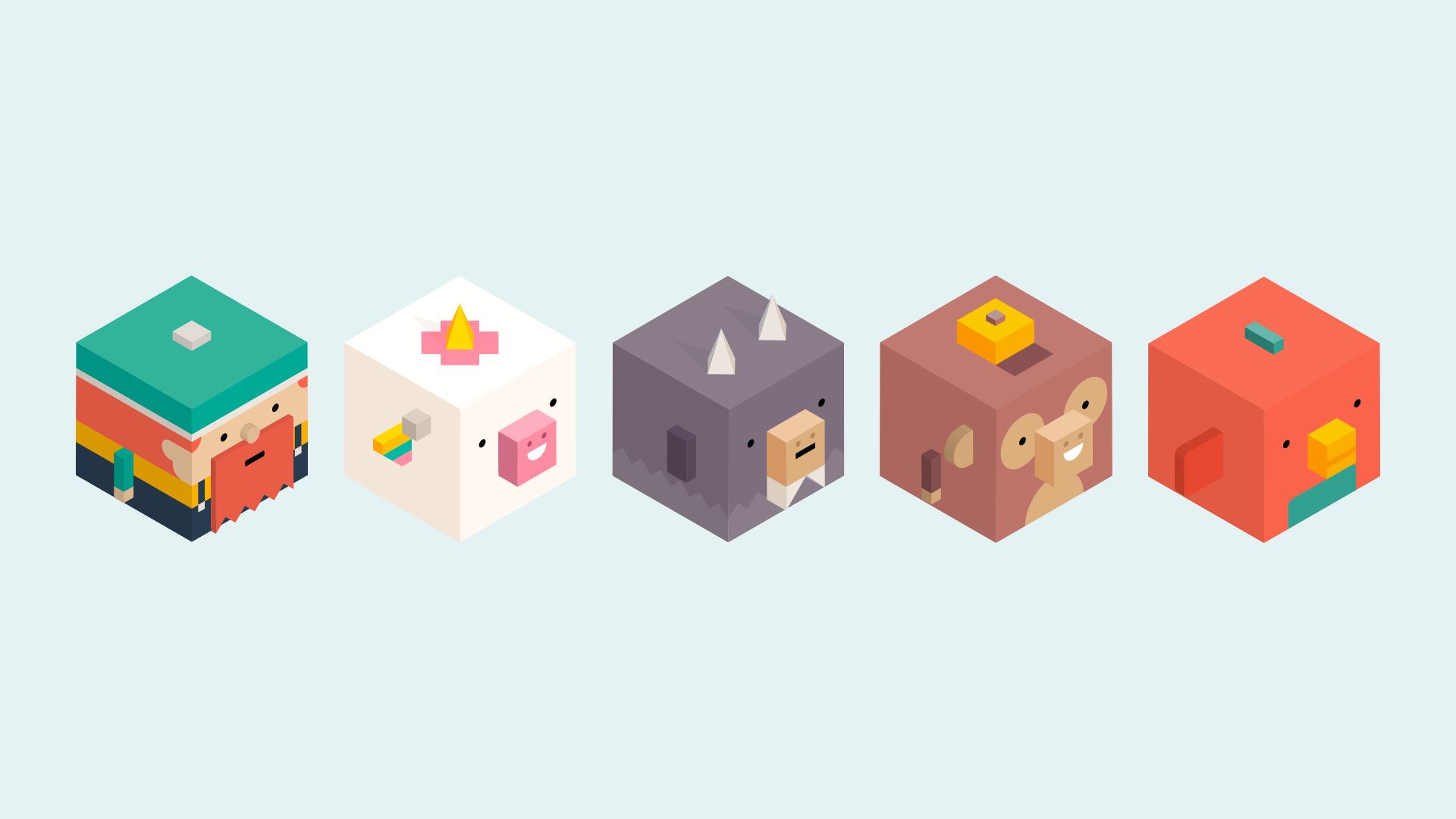 Adventure_Steve_characters.jpg