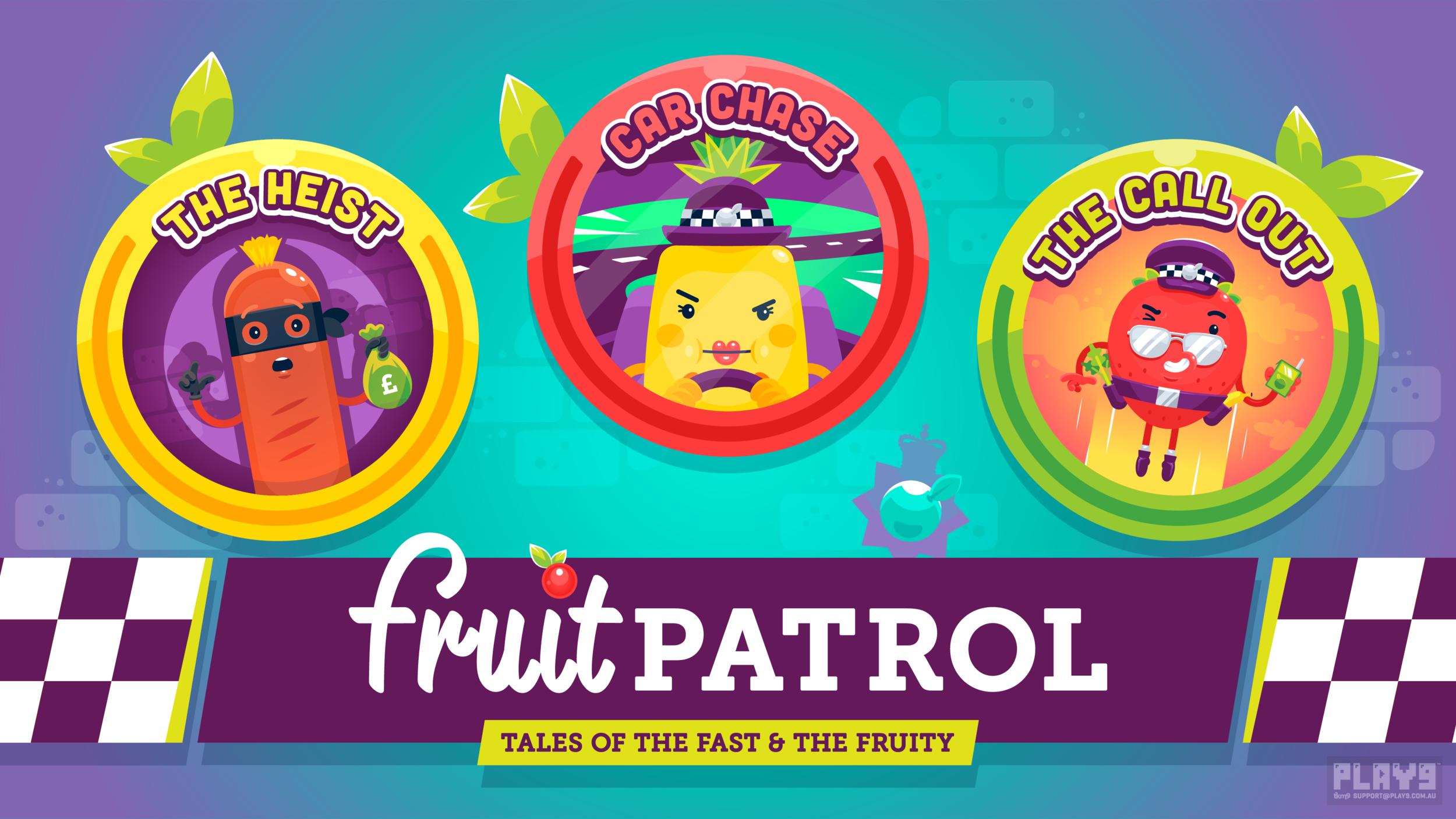 Fruit_Patrol_Home_Screen_2-01.png