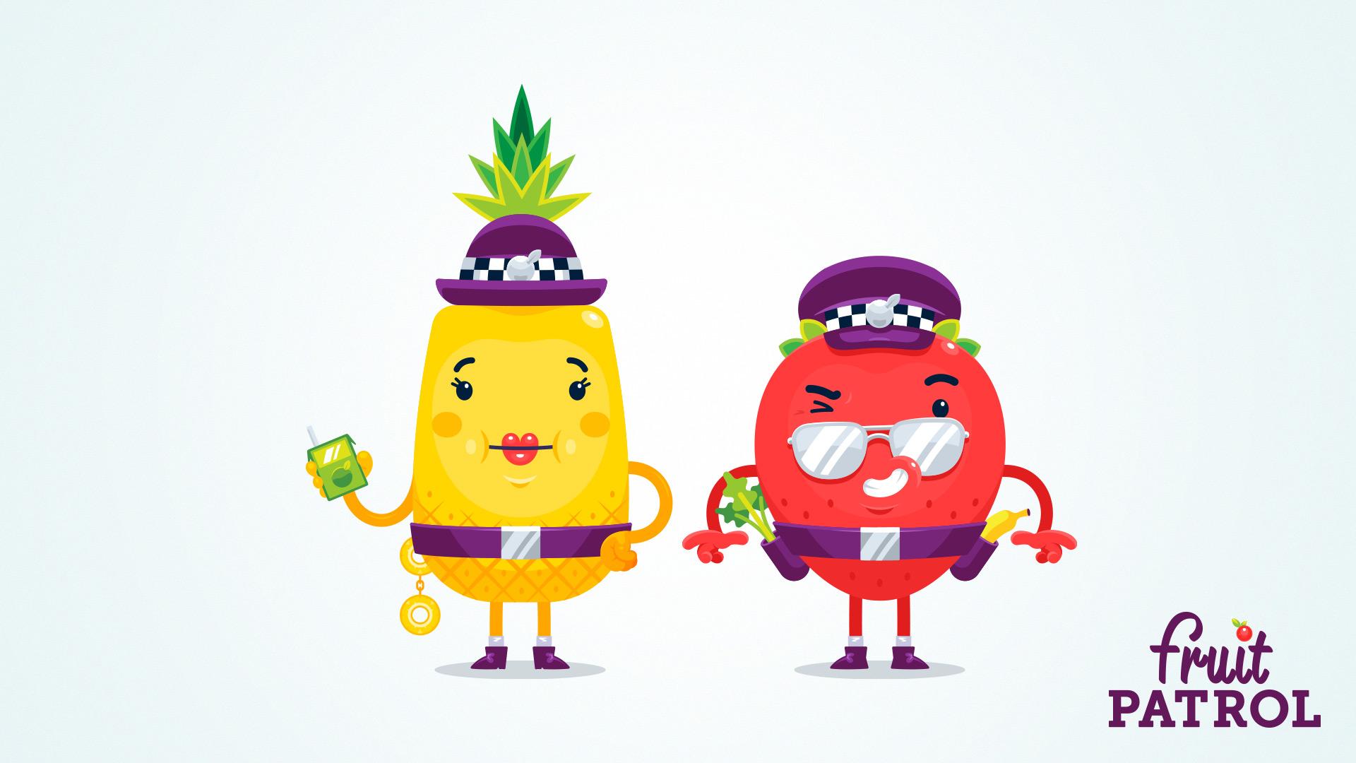 Fruit_Patrol_characters_1.jpg