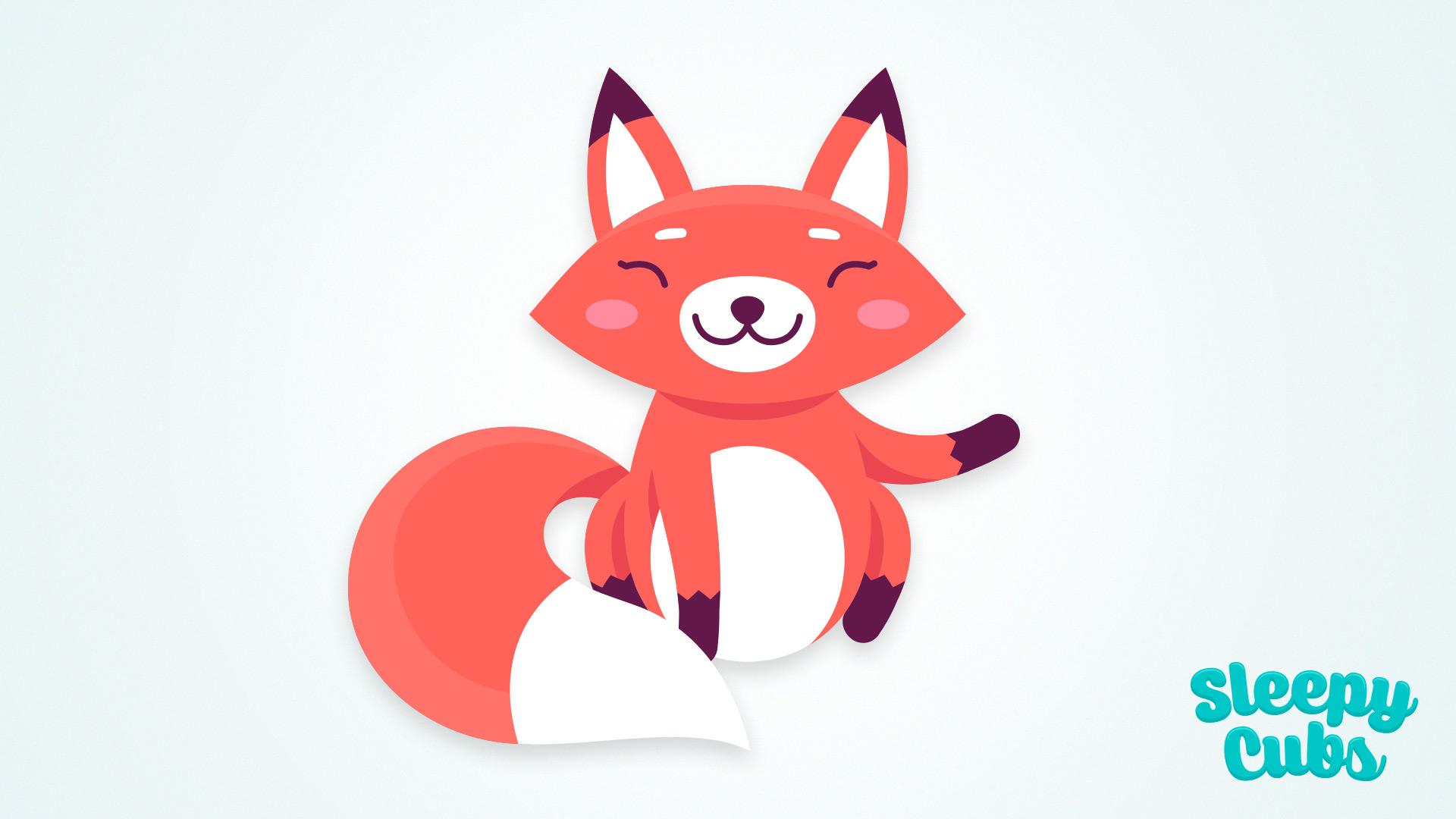 Sleepy_Cubs_characters_1.jpg