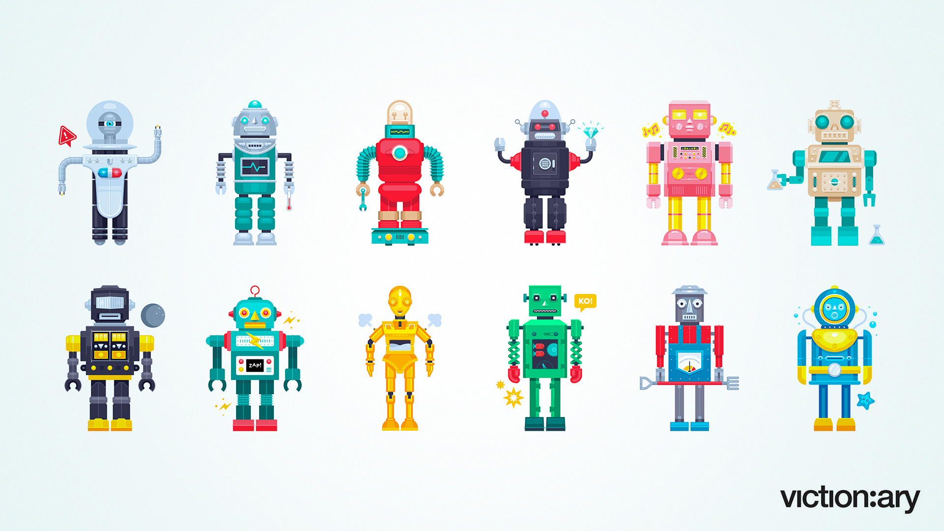 Robot_characters_1.jpg