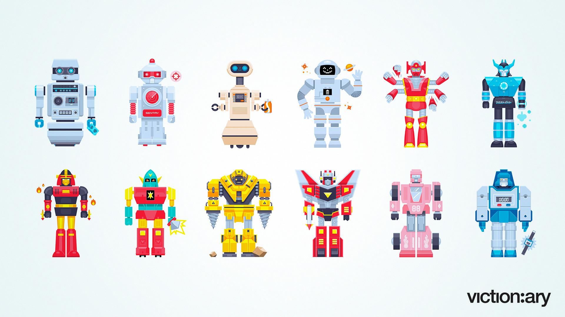 Robot_characters_2.jpg