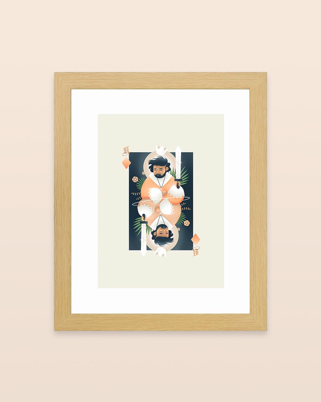king-framed.png