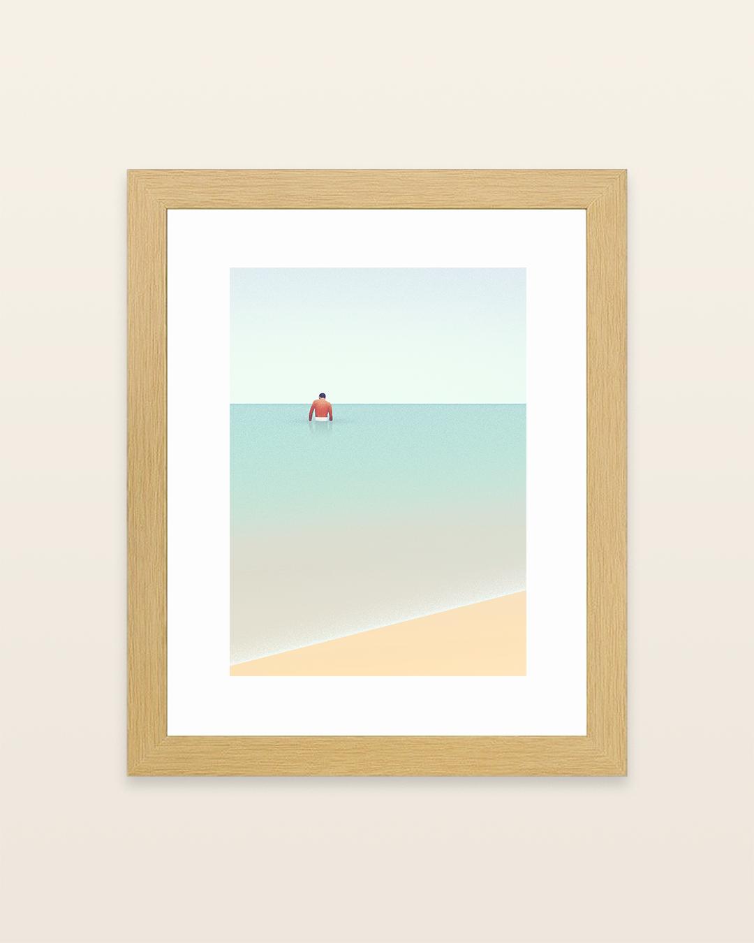 bather-framed.png