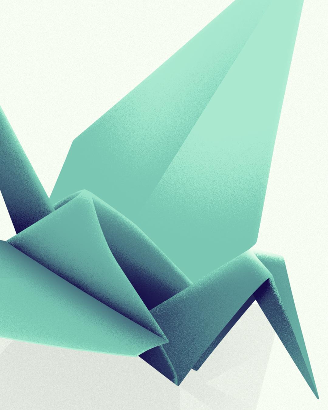 crane-detail.png