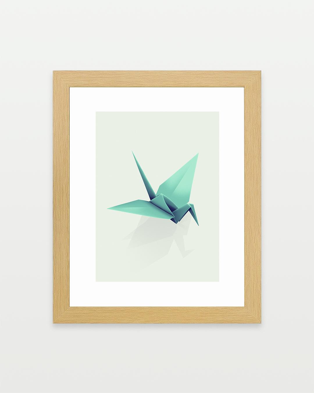 crane-framed.png