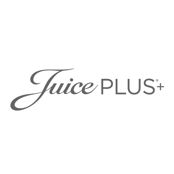 partner-logos-juice-plus.png